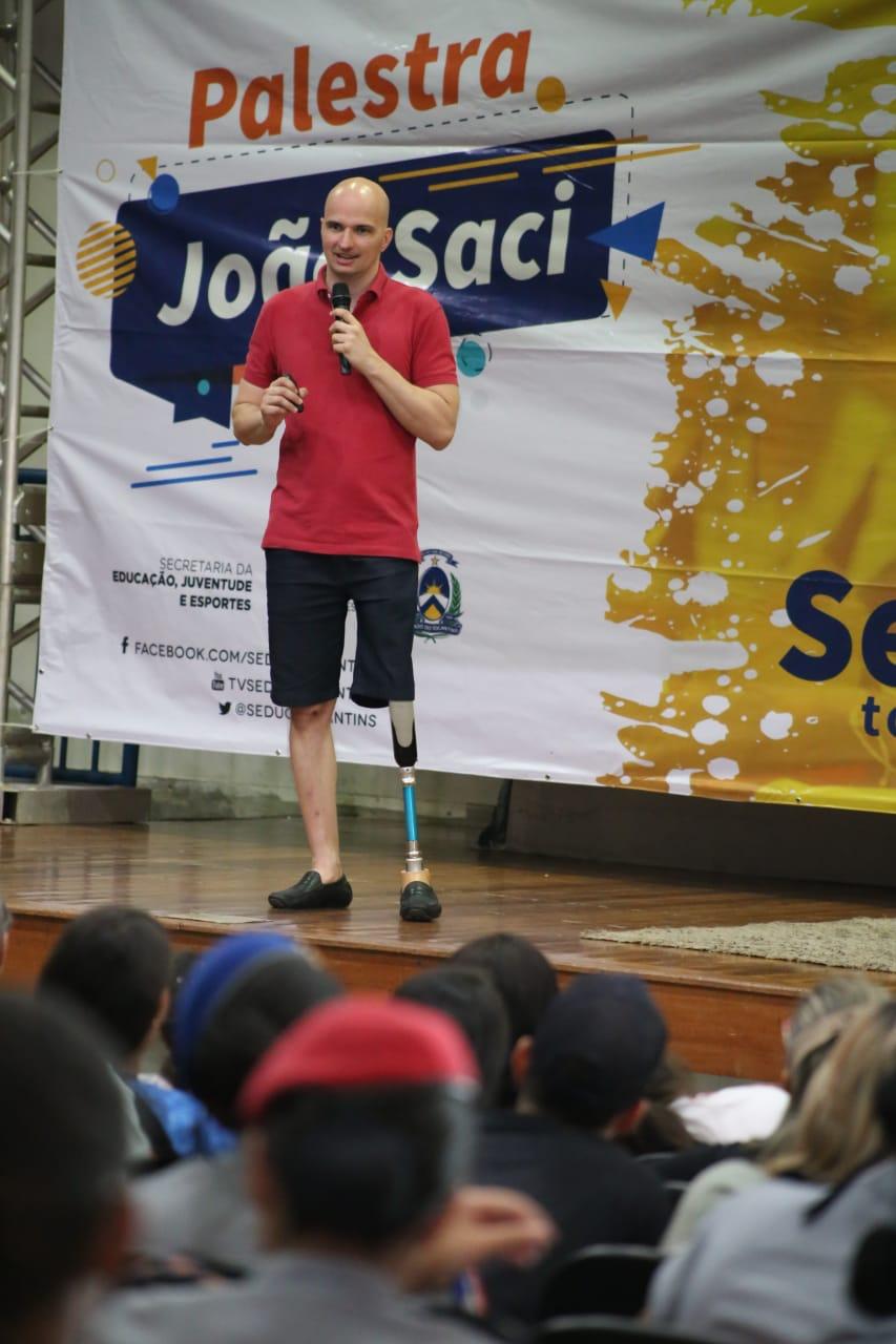 joao-lutou-contra-o-cancer