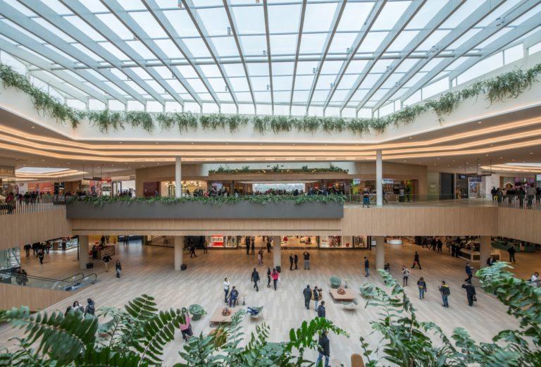 jockey-plaza-shopping-curitiba-destaque-768x521-da1595b0