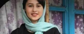 Jovem de 14 anos é decapitada pelo pai enquanto dormia por ter fugido com o namorado