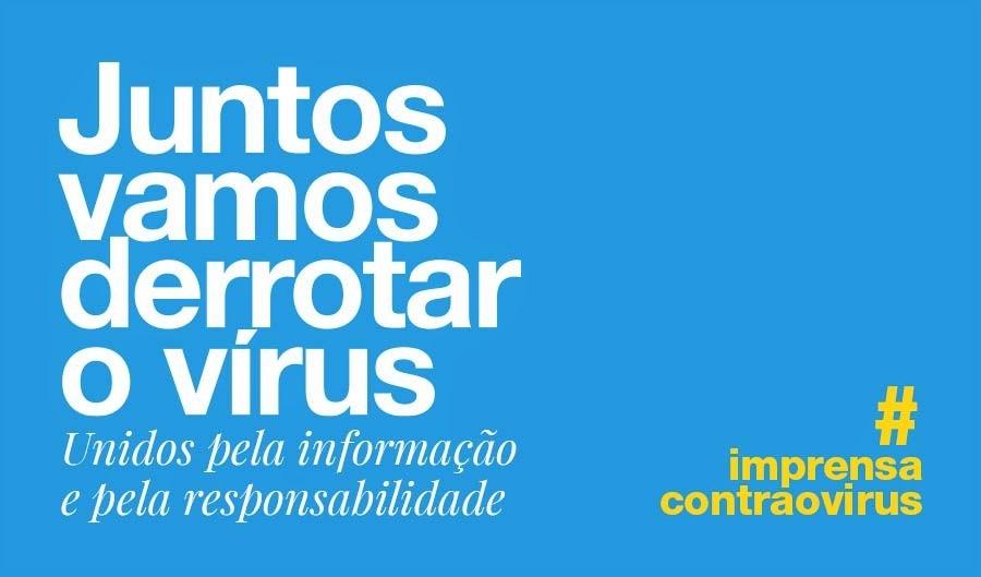 juntos-vamos-derrotar-o-virus