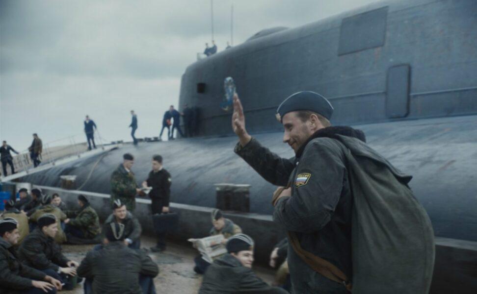 Kursk e a tentativa de resgate de marinheiros presos em submarino que explodiu em 2000