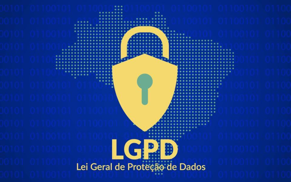 Podcast: Black Friday é o primeiro grande teste para a LGPD no Brasil