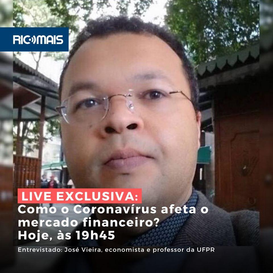 live-como-coronavirus-afeta-mercado-finaceiro