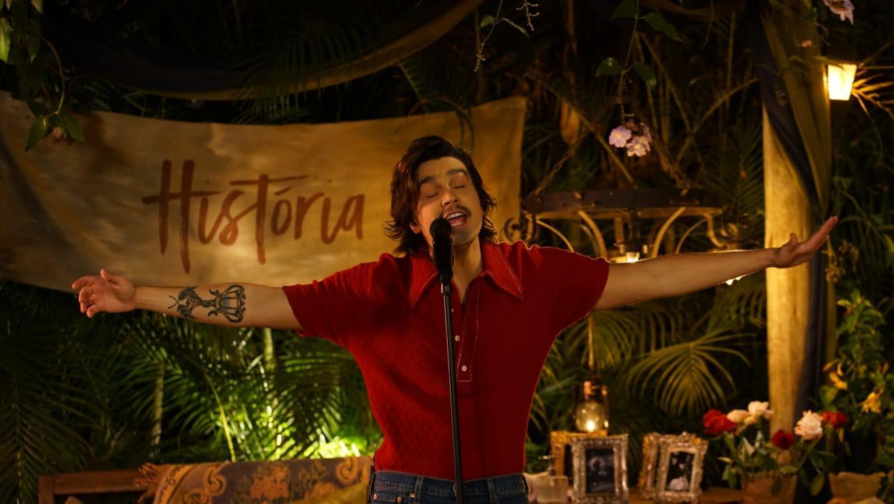 live-historia-luan-santana