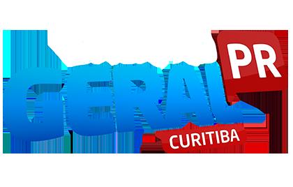 Balanço Geral Curitiba