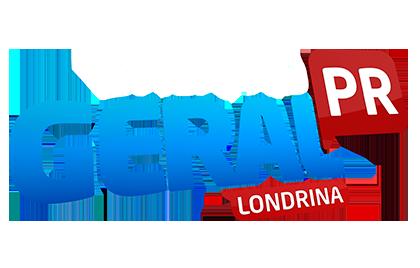 Balanço Geral Londrina