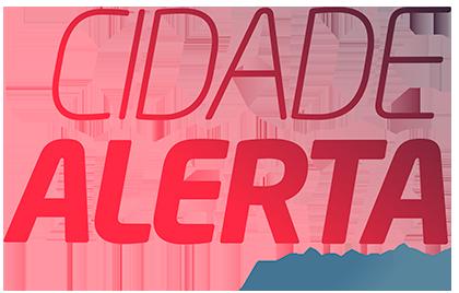 Cidade Alerta Maringá