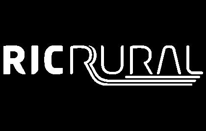 RIC Rural