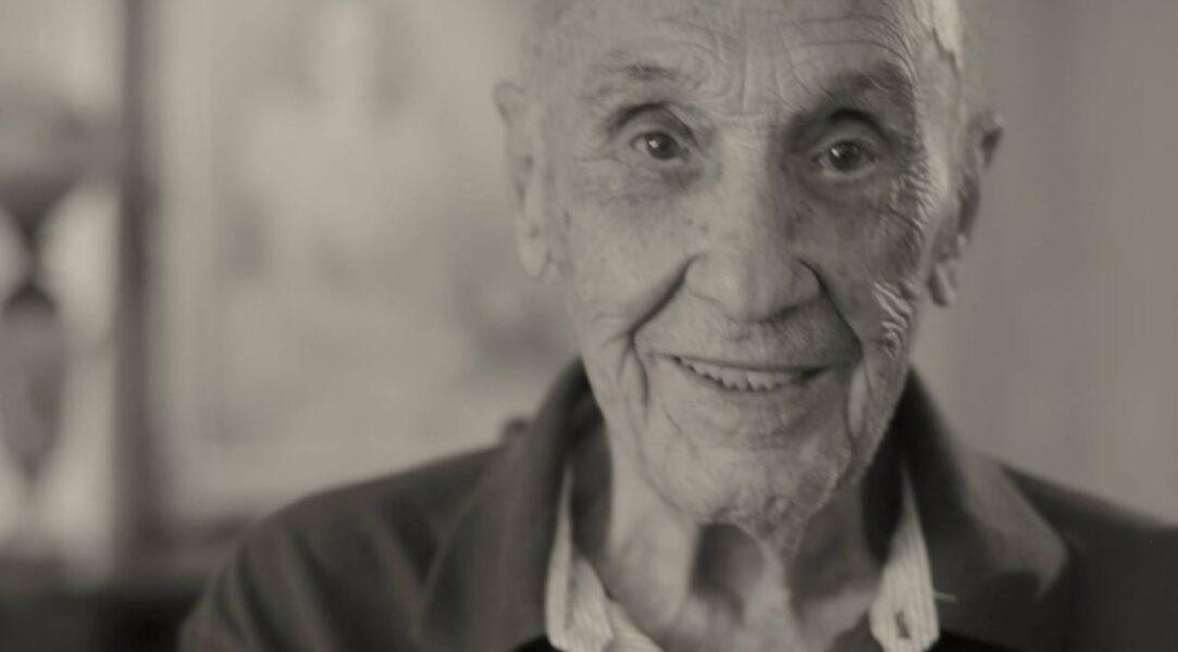 Lolô Cornelsen: morre um dos grandes mestres da arquitetura brasileira