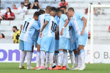 Londrina e FC Cascavel tem orientação online e Operário prepara protocolo de retorno