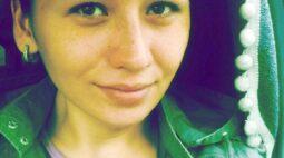 Depois de mobilizar família por desaparecimento do filho, mãe confessa que matou adolescente e escondeu o corpo