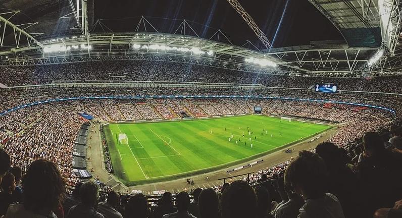 Fifa e OMS montam guia para volta mais segura do futebol