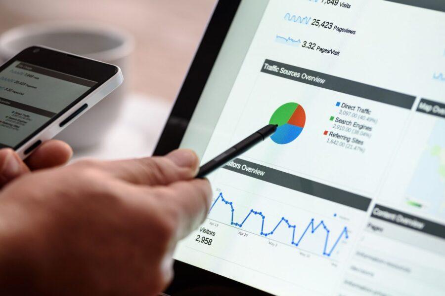 Veja como o Marketing Digital impulsiona vendas