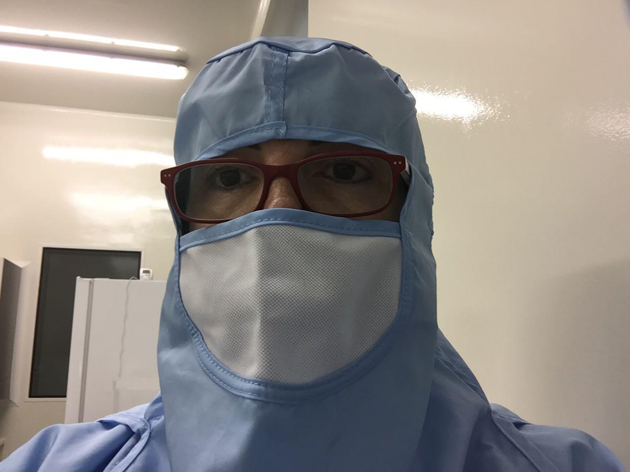 marli-pesquisadora-homeopatia-coronavirus