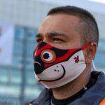 mascaras-doacao-atletico-torcedores-1