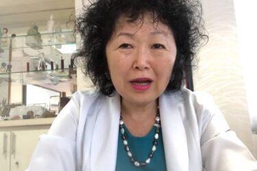 Médica afastada por hospital após declaração sobre nazismo pede desculpas