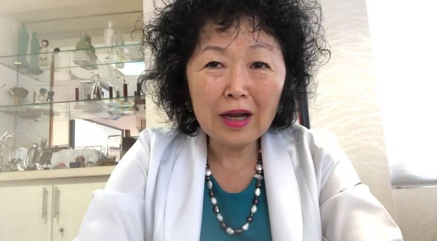CPI da Covid ouve a médica Nise Yamaguchi; assista