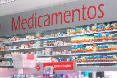 Aumento no preço de todos os remédios é adiado por 60 dias no Brasil