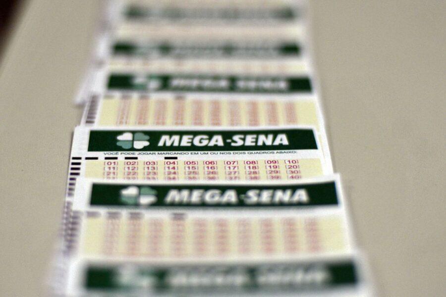 Ninguém acerta e Mega-Sena deve pagar R$ 23 milhões