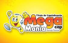 Megamania ao vivo agora também nos canais do Balanço Geral Curitiba, na RIC Record TV