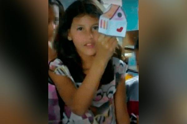 Menina autista é encontrada morta após sumir de festa da escola em São Paulo