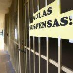 Justiça determina que alunos paguem apenas 50% da mensalidade durante pandemia