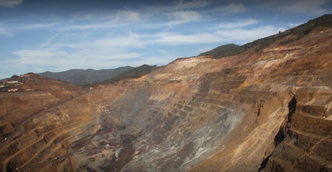 Barão dos Cocais: ansiedade afeta moradores ameaçados por barragem