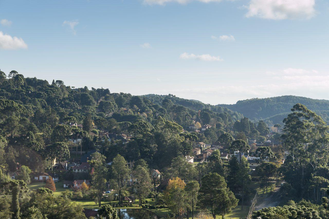 Monte Verde (Minas Gerais)