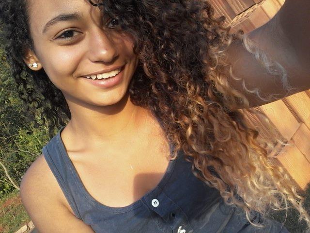 Adolescente morre em Londrina após cair de barranco enquanto tentava pegar pipa