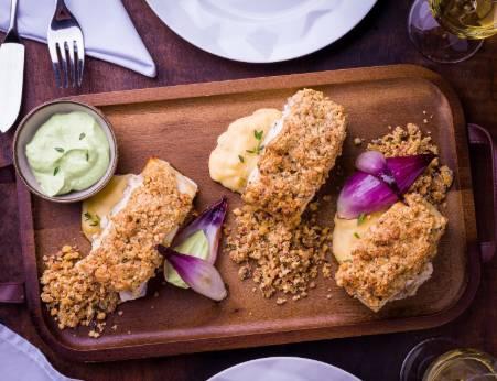2ª Edição do Morretes Chef é a programação gastronômica imperdível de agosto