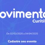 Movimenta Curitiba