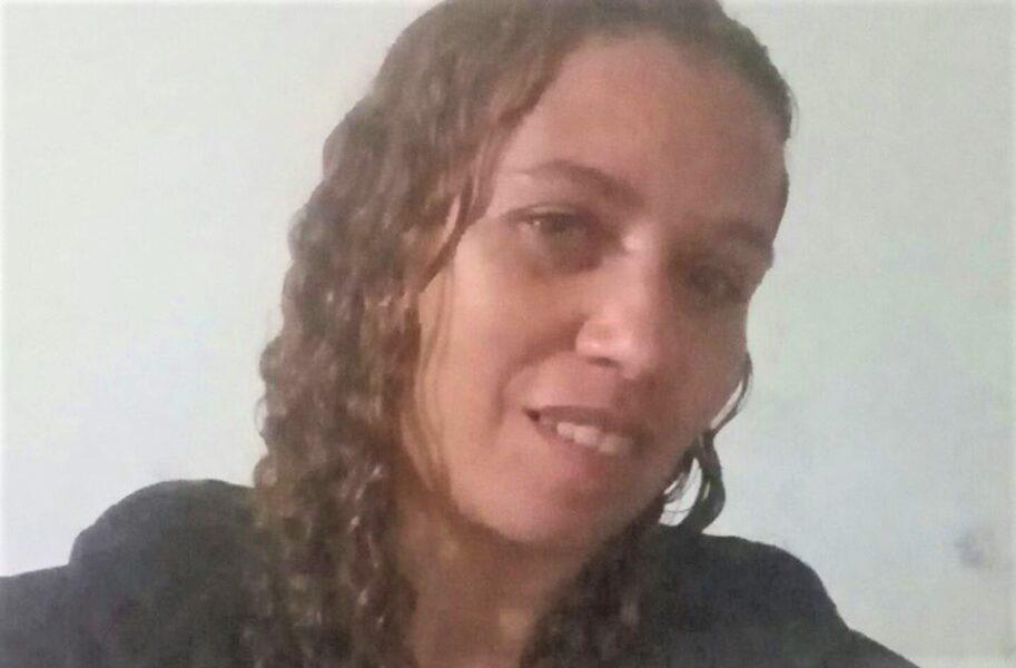 Mulher é encontrada morta com marcas de pelo menos 11 facadas, em Cianorte