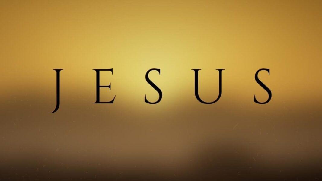 Jesus | Resumo dos capítulos  de 28 de setembro a 02 de outubro