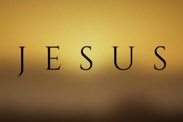 Jesus | Resumos Capítulos 35 ao 64
