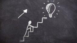 O que esperar do ambiente das Startups para os próximos anos
