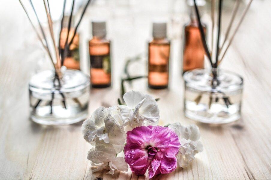 Óleos essenciais e aromaterapia são alternativas para fortalecer sistema imunológico