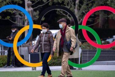 Olimpíada pode ser cancelada se pandemia não for controlada, diz Thomas Bach