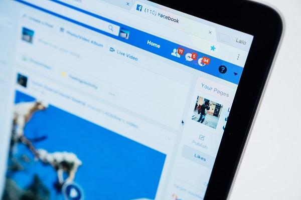 Por quê Zuckerberg está correto ao adotar o trabalho remoto de forma permanente?