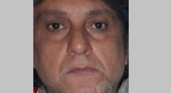 Rafael Miguel: Justiça decreta prisão de suspeito de matar família