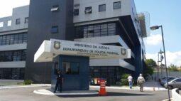 Policiais organizam protesto contra PEC 32 para esta quarta-feira (23)