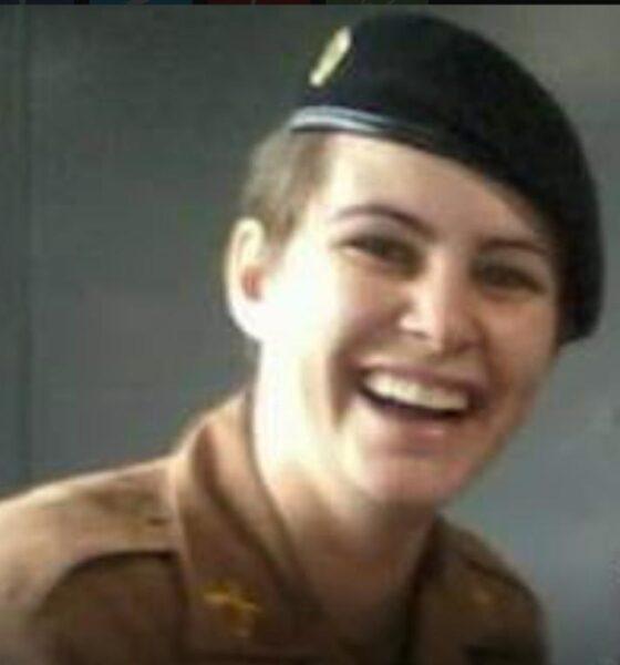 Policial militar morre a caminho do trabalho em acidente na BR-101