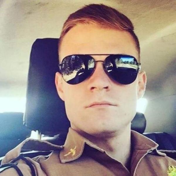 Policial militar morre dentro de casa com tiro na barriga, em Campo Largo