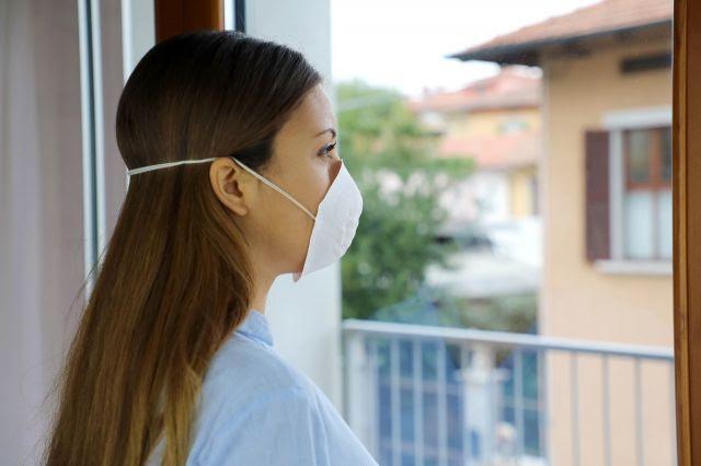 Pessoas em pós-operatório devem redobrar os cuidados em tempos de coronavírus