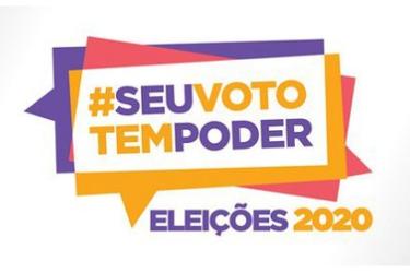 Eleições 2020: prazo para filiação partidária termina neste sábado (4)