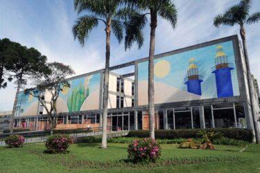 Conheça os prováveis candidatos à prefeitura de Curitiba