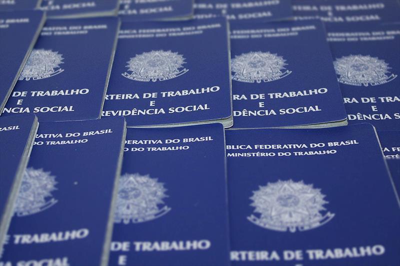 Vagas de emprego em Curitiba: confira onde encontrar