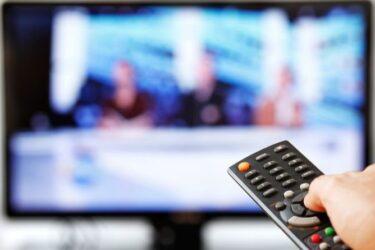 Você já reprogramou o Sinal Digital da sua televisão? Veja como sintonizar de forma correta