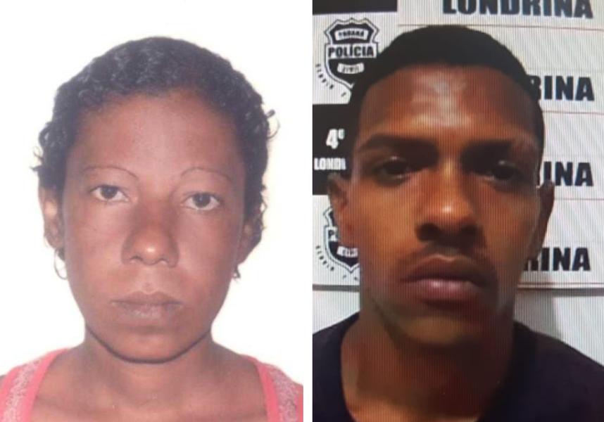 Primo de mulher assassinada mata e arranca orelha do suspeito