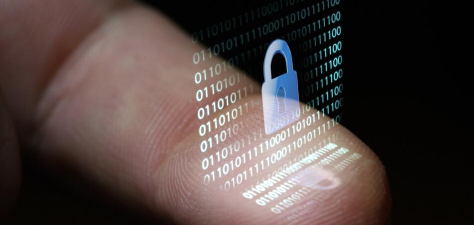 Privacidade de Dados: evento em Curitiba traz informações para garantir a segurança dos negócios