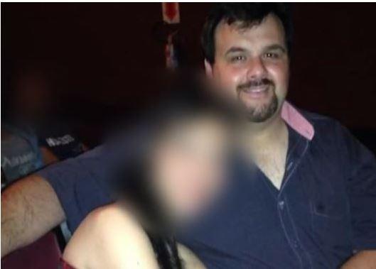 Professor encontrado morto em Curitiba foi torturado com requintes de perversidade